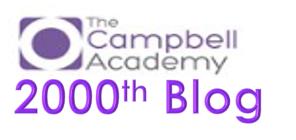 2000th