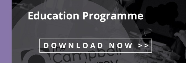 Education Programme for dental implant training