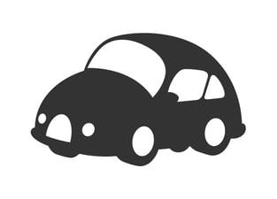 cartoon-car-shape_X1GpQz