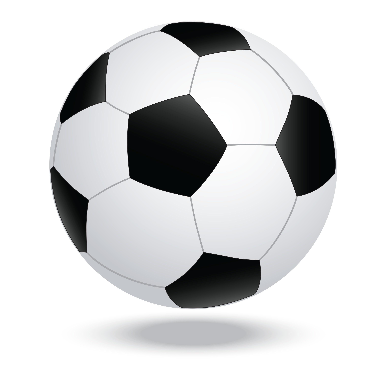 soccer_G1aCUyvO_L