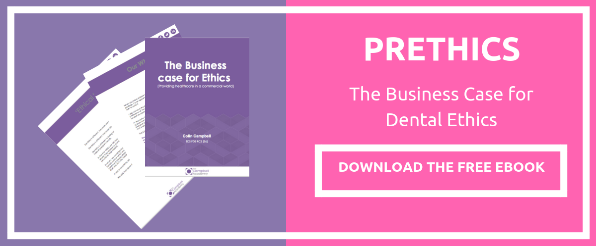 Copy of Download Colin Campbell's Prethics Ebook - The Story of building an ethical practice.png