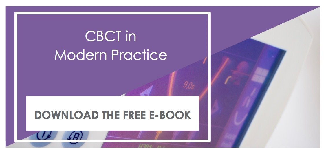 Download the CBCT E-book.jpg