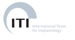 ITI.jpg