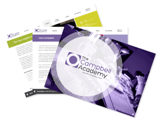 the_campbell_academy_education_programme.png
