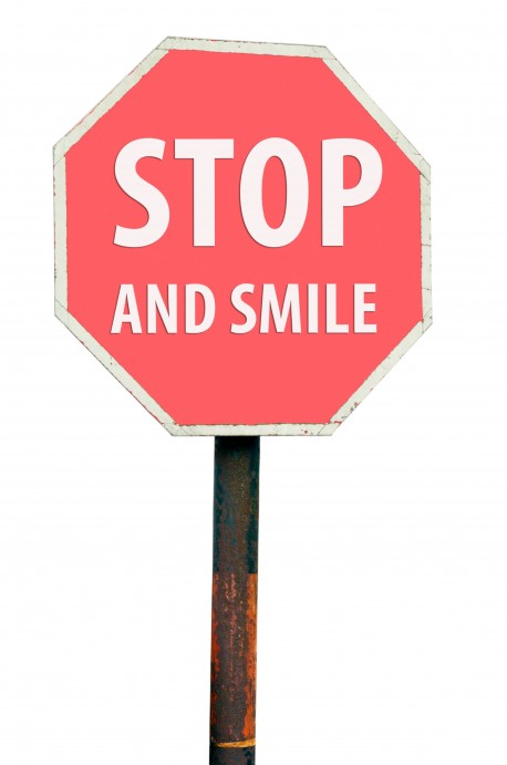 3307561-stop-and-smile-sign-040214-2388-458x691