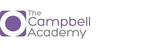 CC_Academy_logo