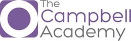 CC_Academy_logo_RGB-691x219
