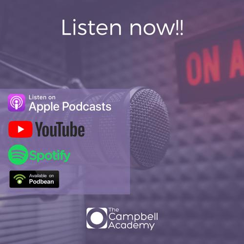 Listen Now!!