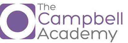 CC_Academy_logo-084552-edited