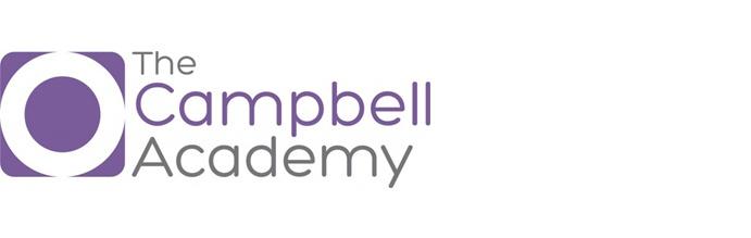 CC_Academy_logo.jpg