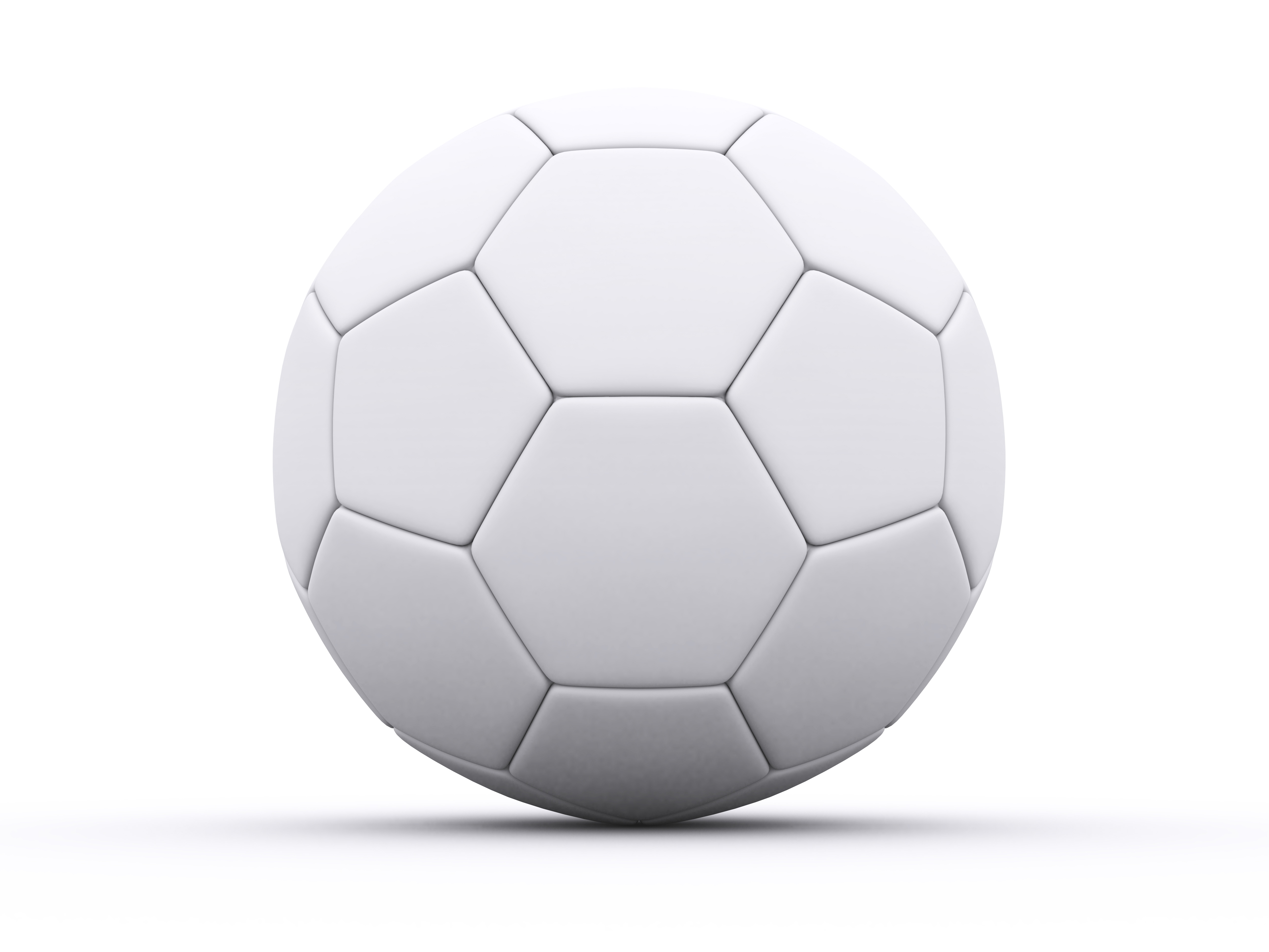 a-3d-white-soccer-ball_GyLUo5ru