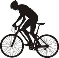 biker-silhouette_GJ3k9uH__L.jpg