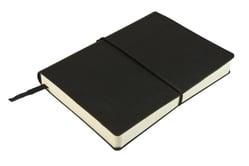 book_MJdPCtSu