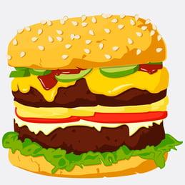 burger-illustration_QyczGI_L