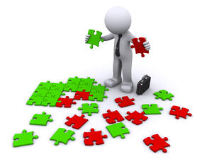 choosing-the-rigth-piece-decision-concept_GyhG_nRO