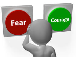 fear-courage-buttons-show-scary-or-unafraid_fkfAw-DO