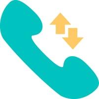 funky-calling-icon_G1w9n3Ld_L