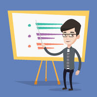 graphicstock-happy-caucasian-teacher-or-student-standing-in-front-of-board-young-smiling-male-teacher-with-a-pointer-standing-in-classroom-concept-of-education-vector-flat-design-illustration-square-layout_HQZD4UcIL-_L