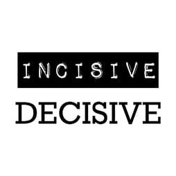 incisive_decisive_3000x3000-1