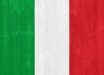 italy-flag_XyzNu4