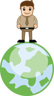 man-standing-on-earth-travel-whole-world-concept_fk08Gyuu_L