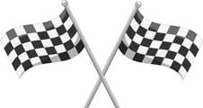 racing-crossed-flag-vector-cartoon_zyEAaJdd_L