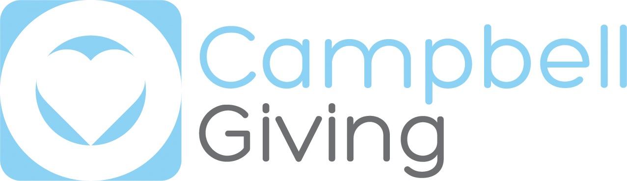 Campbell Giving Final Logo-3