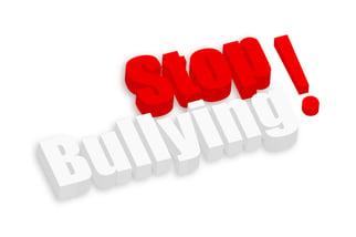 stop-bullying-3d-text_M17t3KKO_L