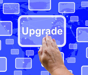 upgrade-button-showing-software-updates-to-fix-applications_fkstdMwO